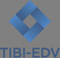 Logo von tibi-edv klein